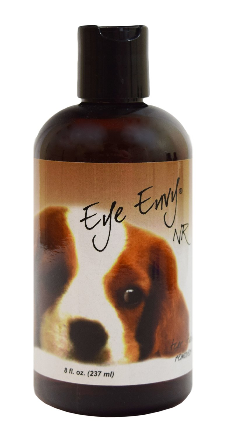 Eye Envy EE-8OZS-NR-D EE Solution-8 ounce NR-Dog