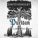 Puritan | David Hingley