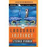 Language Instinct, The