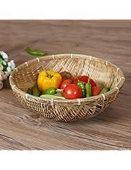 Best Lettuce And Leafy Greens Heirloom Seeds 20 Varieties 3000 Kale Spinach