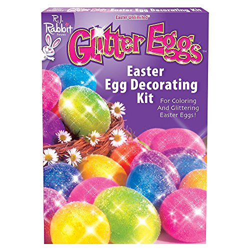 Fun World BB1754C Glitter Decorating