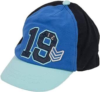كاتيميني قبعة البيسبول و سناب باك - اولاد