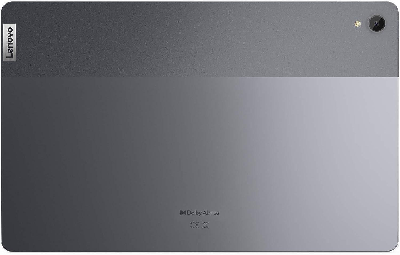 Lenovo Tab P11 Computers Accessories