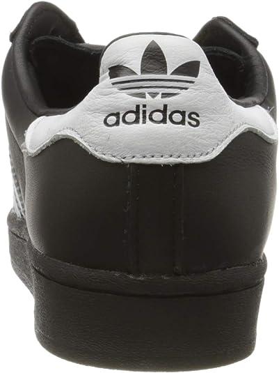 adidas Fv3018, Scarpe da Ginnastica Uomo: Amazon.it: Scarpe