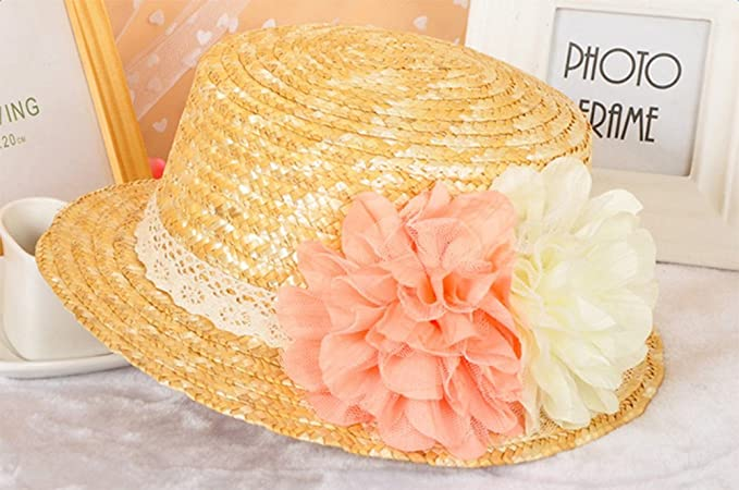 Cupcinu Outdoor Boonie Hats Sun Hats Wide Brim Summer Beach Cloth  Waterproof Sun Caps Hats Bucket 2ee0c5753efc