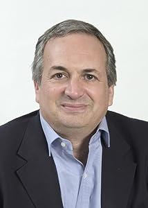 Paul B. Brown