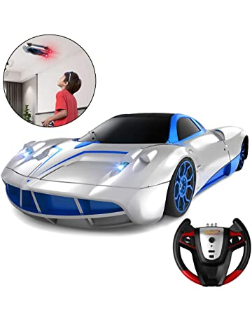 f83eed13263 Amazon.com  Cars - Remote   App Controlled Vehicles  Toys   Games