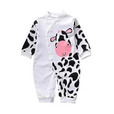 2faecafa4597e Amur Leopard - Ensemble de pyjama - Bébé (fille) 0 à 24 mois blanc ...