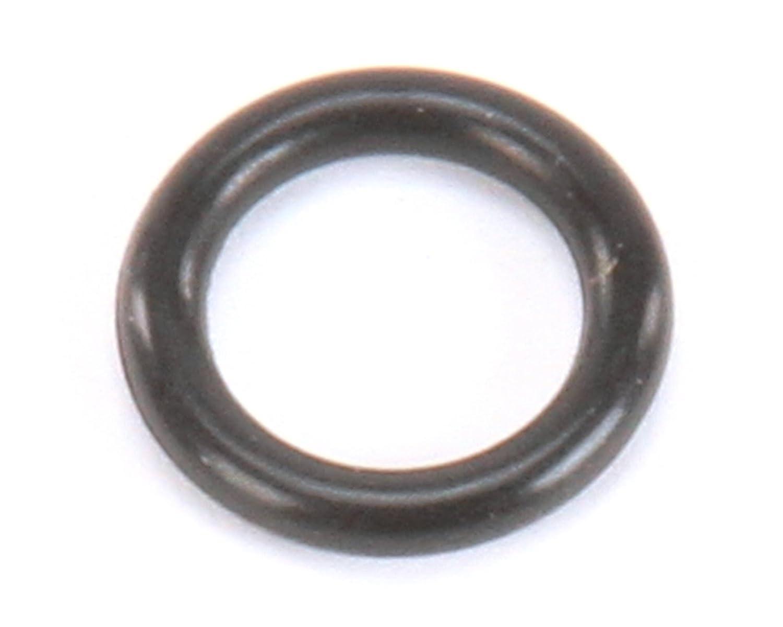 Cleveland FA05002-24 O-Ring
