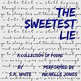 Kyпить The Sweetest Lie на Amazon.com