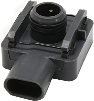 Coolant Level Sensor for 90-03 Buick Century