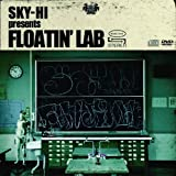 FLOATIN' LAB [限定盤]