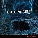 Unthinkable | Shirley Duke
