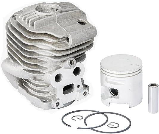 Amazon.com: Max Motosports cabezal reconstruir Assembly kit ...