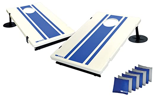 Super Wild Sports 2X3 Cornhole Tailgate Toss 3 0 Plastic Weatherproof Version Ocoug Best Dining Table And Chair Ideas Images Ocougorg