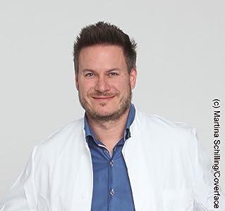 Prof. Dr. Sven Gottschling