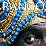 Bride of the Zar by Rango