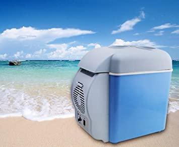 Kleiner Kühlschrank Für Getränke : Sl&bx mini kühlschränke mini kühlschrank auto kühlschrank klein