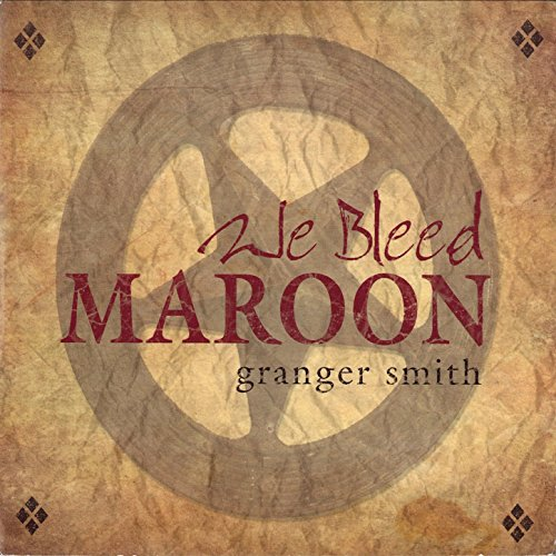 Country Boy Love Feat Earl Dibbles Jr By Granger Smith On Amazon