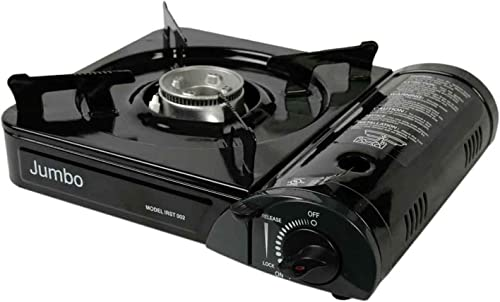 Excellant Portable Gas Stove