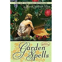Garden Spells (Bantam Discovery)