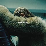 Music - Lemonade