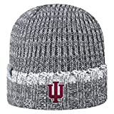 Top of the World Indiana University Hoosiers Toddler Knit Hat & Touch Screen Gloves