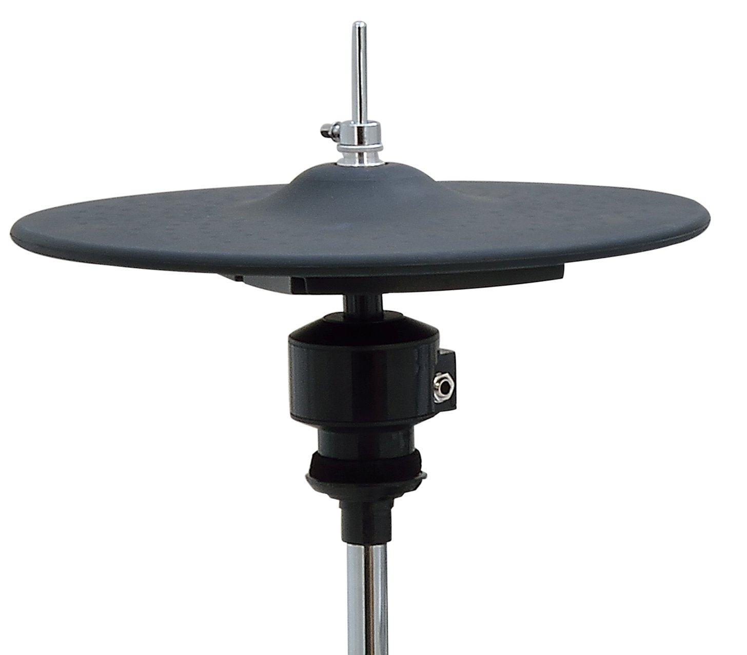 Goedrum GH6 13 Electronic Hi-Hat