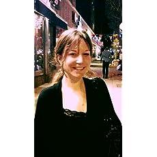 Julie Kushner