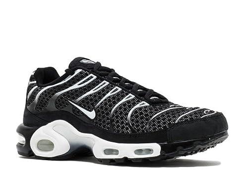 b94b1a2f4e Nike NikeLab AIR Max Plus - 898018-001 - Size 12: Amazon.ca: Shoes ...