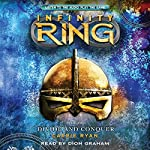 Divide and Conquer: Infinity Ring, Book 2 | Carrie Ryan
