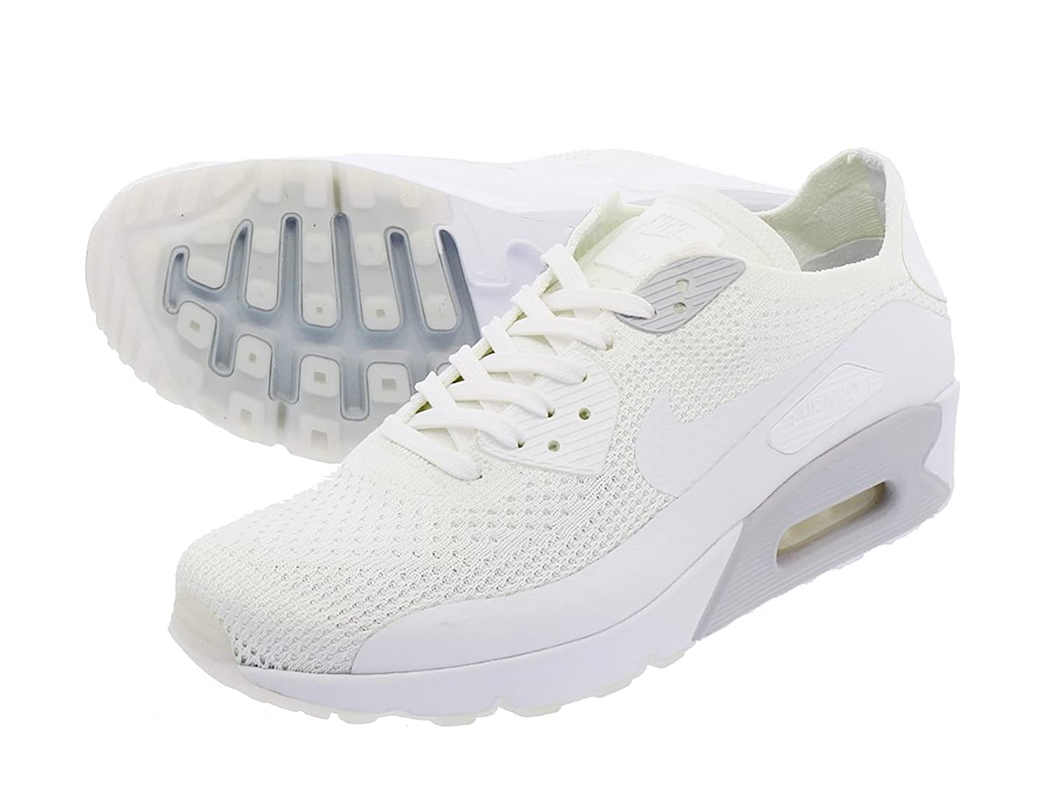 NIKE「AIR MAX 90 ULTRA 2.0 FLYKNIT」