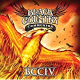 BCCIV (2lp Gatefold 180 Gr.Black Vinyl+Mp3) [Vinyl LP]