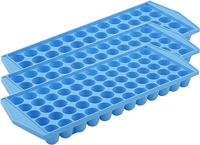 Arrow 60 Cube Ice Tray