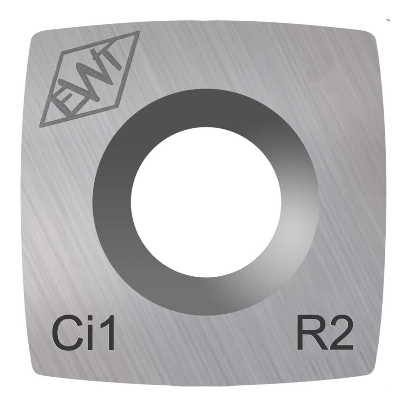 Amazon.com: Authentic sencillo de madera Herramientas ci1-r2 ...