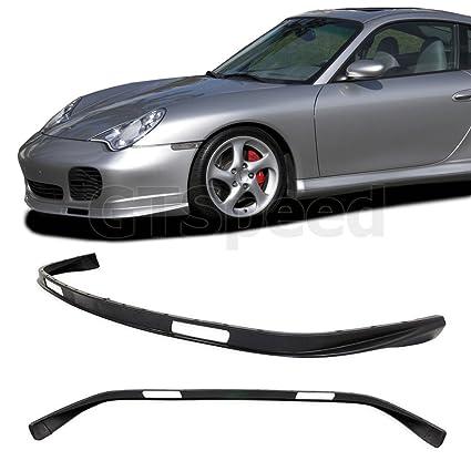 Amazon Com New 01 05 Porsche 996 911 Carrera Turbo Oem Style Pu