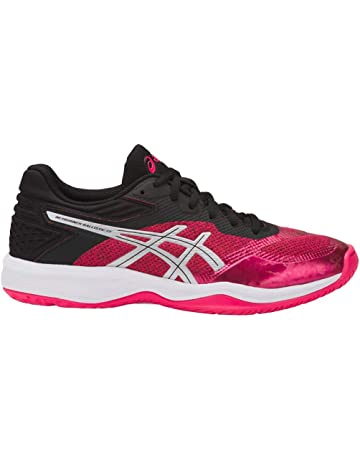 ASICS Netburner Ballistic FF Shoe - Womens Volleyball