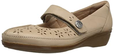 51513179873 Clarks Women s Everlay Bai Mary Jane Flat  Buy Online at Low Prices ...