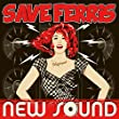 Save Ferris - Live in Concert