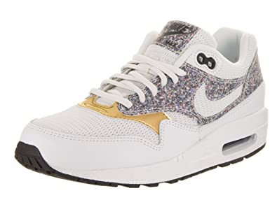 NIKE Women s WMNS Air Max 1 SE d8aceb5db