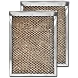 Bryant / Carrier Humidifier Water Panel 318518-761 (with Distributor Tray)