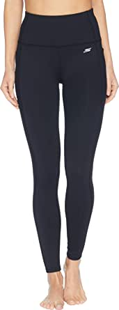 Skechers Women's Walk Go Flex High Waisted Athleisure Yoga Pant Legging
