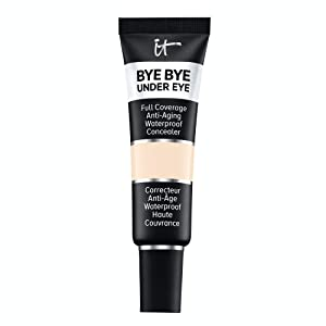 It Cosmetics Bye Bye Under Eye.40 oz (Light)