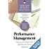 Performance Management: Measure and Improve The Effectiveness of Your Employees (Harvard Business Essentials)