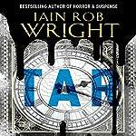 Tar | Iain Rob Wright