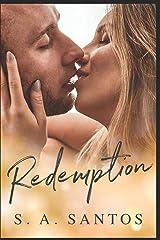 Redemption Paperback