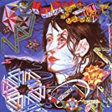 A Wizard, a True Star by Todd Rundgren (1999-02-19)