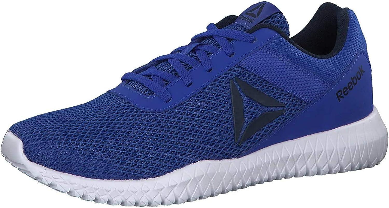 Reebok Flexagon Energy TR, Zapatillas de Deporte Interior para Hombre: Amazon.es: Zapatos y complementos