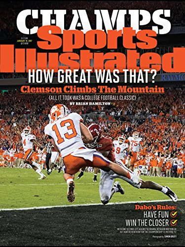 sports-illustrated-magazine