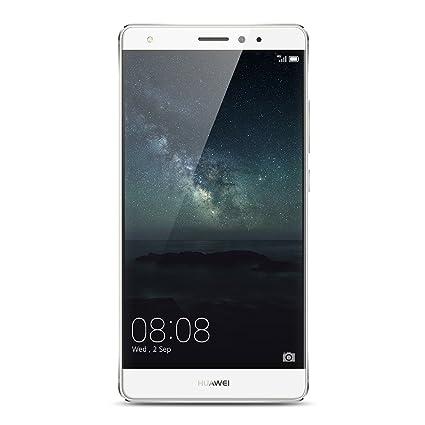 "Huawei Mate S - Smartphone libre de 5.5"" (Kirin 935 Octa Core a 2.2"